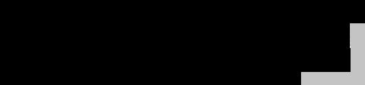 Drapilux kangad