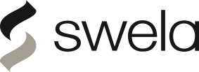 Swela õuekangad